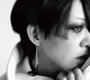 aiha_higurashi2-300x268